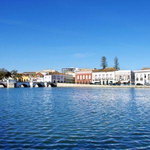 Pousada Rondreis Algarve  19