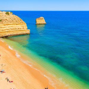 Pousada Rondreis Algarve  21