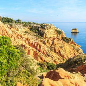Pousada Rondreis Algarve  22