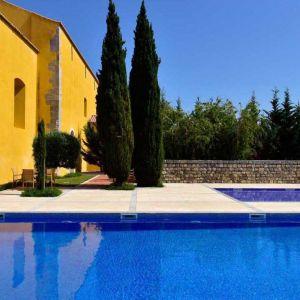 Pousada Rondreis Algarve  5