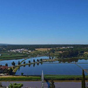 Pousada Rondreis Midden Portugal  (5)