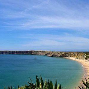 Pousada Rondreis Midden Zuid Portugal 16