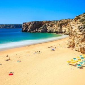 Pousada Rondreis Midden Zuid Portugal 20