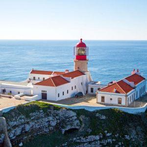 Pousada Rondreis Noord Midden Zuid Portugal   28