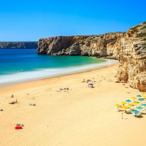 Pousada Rondreis Noord Midden Zuid Portugal   30
