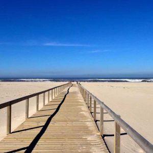 Pousada Rondreis Noord Portugal 29