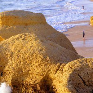 Rondreis Algarve 10
