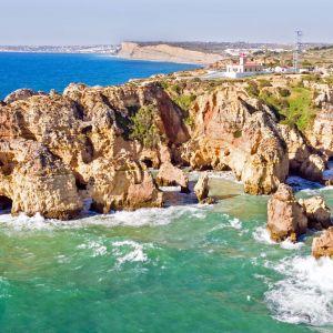 Rondreis Algarve 21