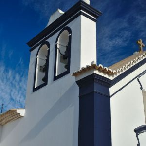 Rondreis Algarve 2