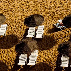 Rondreis Algarve 31