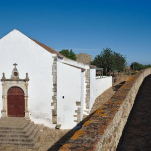 Rondreis Algarve 3