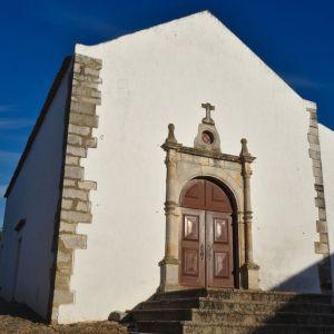Rondreis Algarve 4
