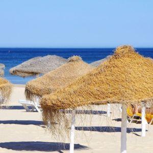 Rondreis Algarve 5