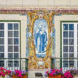 Rondreis Lissabon en Alentejo 15