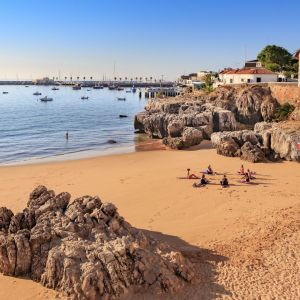 Rondreis Lissabon en Alentejo 17