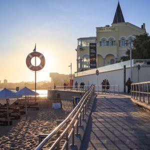 Rondreis Lissabon en Alentejo 20