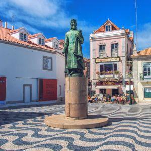 Rondreis Lissabon en Alentejo 25