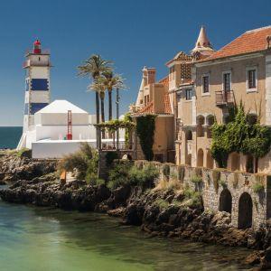 Rondreis Lissabon en Alentejo 26