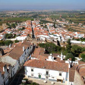 Rondreis Lissabon en Alentejo 31