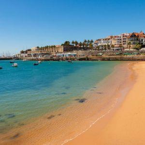 Rondreis Lissabon en Alentejo 7