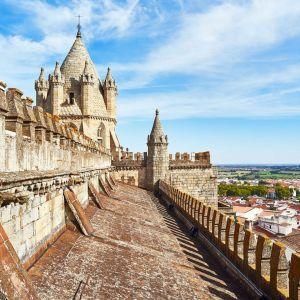 Rondreis Lissabon naar de Algarve 10