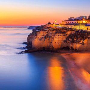 Rondreis Lissabon naar de Algarve 14