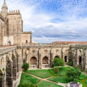 Rondreis Lissabon naar de Algarve 15