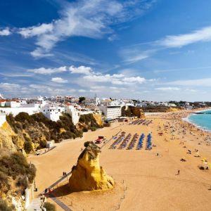 Rondreis Lissabon naar de Algarve 20