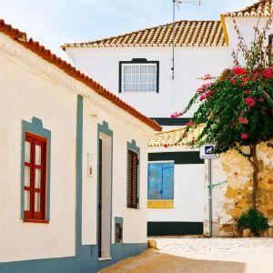 Rondreis Lissabon naar de Algarve 23