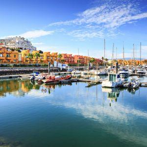 Rondreis Lissabon naar de Algarve 24