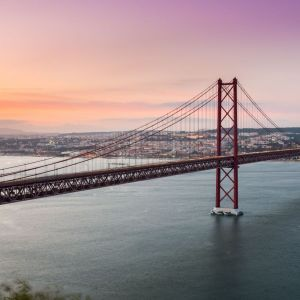 Rondreis Lissabon naar de Algarve 26