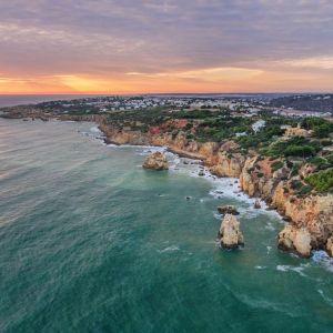 Rondreis Lissabon naar de Algarve 28