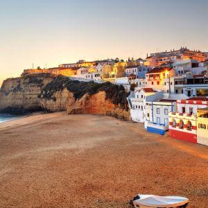 Rondreis Lissabon naar de Algarve 29
