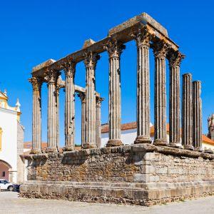 Rondreis Lissabon naar de Algarve 30