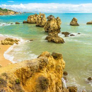 Rondreis Lissabon naar de Algarve 3