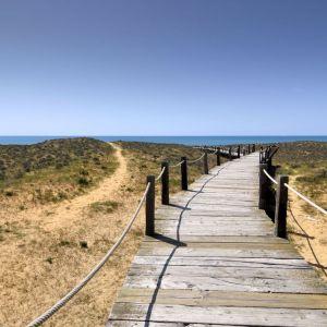 Rondreis Lissabon naar de Algarve 6