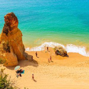 Rondreis Lissabon naar de Algarve via Alentejo kust 10