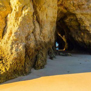 Rondreis Lissabon naar de Algarve via Alentejo kust 14