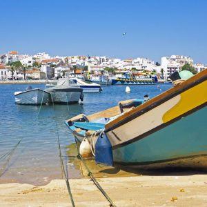 Rondreis Lissabon naar de Algarve via Alentejo kust 15