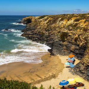 Rondreis Lissabon naar de Algarve via Alentejo kust 19
