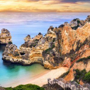 Rondreis Lissabon naar de Algarve via Alentejo kust 22