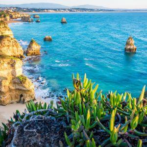 Rondreis Lissabon naar de Algarve via Alentejo kust 25