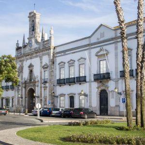 Rondreis Lissabon naar de Algarve via Alentejo kust 32