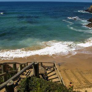 Rondreis Lissabon naar de Algarve via Alentejo kust 33