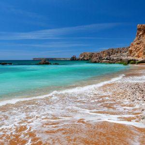 Rondreis Lissabon naar de Algarve via Alentejo kust 35
