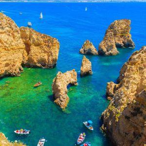 Rondreis Lissabon naar de Algarve via Alentejo kust 40
