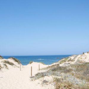 Rondreis Lissabon naar de Algarve via Alentejo kust 41