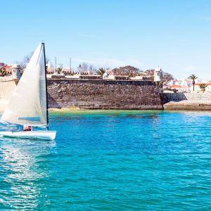 Rondreis Lissabon naar de Algarve via Alentejo kust 45