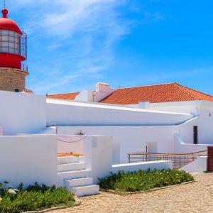 Rondreis Lissabon naar de Algarve via Alentejo kust 49
