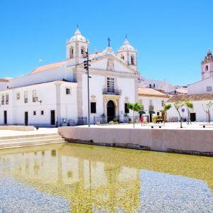Rondreis Lissabon naar de Algarve via Alentejo kust 53